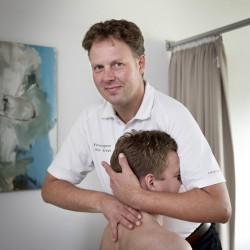 Lystrup Fysioterapi
