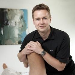 Massage Lystrup Fysioterapi